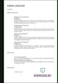 resume template free 2017 resume builder