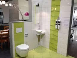designer bad deko ideen uncategorized badezimmer deko ideen badezimmer deko ideen