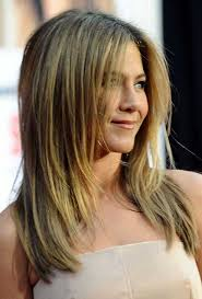 latest hair cuting stayle 20 long layered straight hairstyles hairstyles haircuts 2016
