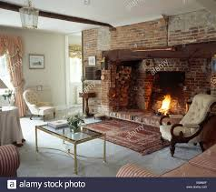 19 images of cottage living rooms cottage living rooms on