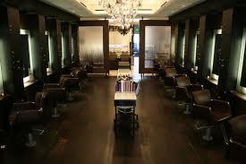 michelangelos salon salon in huntingtown md