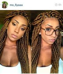 womens hairstyle the box style 62 best my hair style images on pinterest african hairstyles