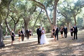 descanso gardens wedding wu photography san francisco wedding photographer