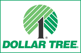 the dollar tree deals weekly deals coupon matchups the