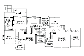 traditional colonial house plans luxury colonial house plans traditional modern small style floor