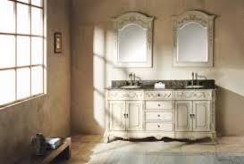 clearance bathroom vanities vessel sinks mirrors dallas tx