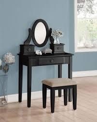 Makeup Vanity Table With Drawers Makeup Vanity Makeup Vanity Table Efurniturehouse