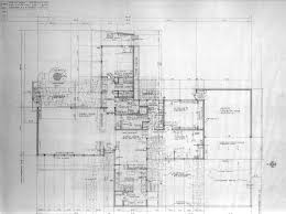 Case Study Houses Floor Plans by Case Study Houses 2 U2013 Worksdifferent Arquitectura