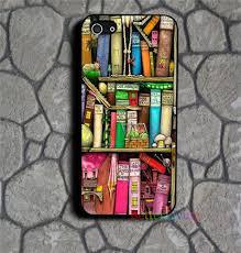 Cute Bookshelves by Cute Bookshelves Best Bookshelf Ideas On Pinterest Bookshelves