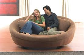 round sofa chair for sale round sofa chair for sale round lounge sofa for large size of red