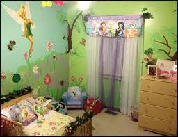 Toddler Girls Room Ideas VesmaEducationcom - Bedroom ideas for toddler girls