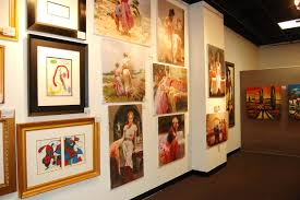 art hanging archives baterbys art gallery