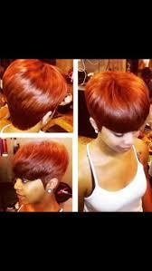 282 best short hair images on pinterest short hair short cuts