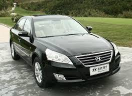 2009 hyundai sonata reviews 2009 hyundai sonata sedan facelift reavealed in china it s