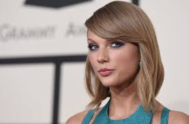 cut your own shag haircut style taylor swift s new shag haircut is all kinds of cool glamour