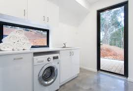 Luxury Holiday Homes Dunsborough by Lakeview Dunsborough Luxury Accommodation Private Properties