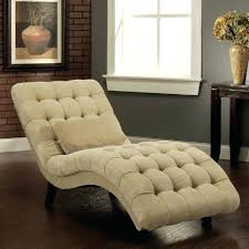 chaise chaise lounge in bedroom ideas chairs sofa oversized
