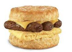 Sonic Breakfast Toaster Breakfast Toaster Sonic Drive In How U0027d You Like To Open Your