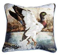 Ducks Unlimited Home Decor Amazon Com