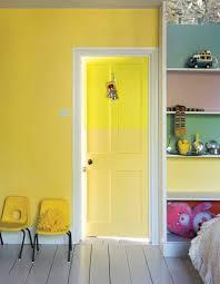 idee couleur peinture chambre garcon peinture chambre enfant nos idaes galerie et idée couleur chambre