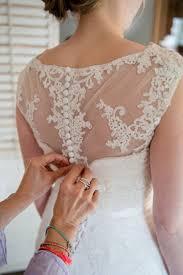brautkleid lilly gebraucht wunderschönes spitzen hochzeitskleid v lilly inkl spitzenbolero