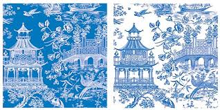 chinoiserie wrapping paper chinoiserie chicago redesign