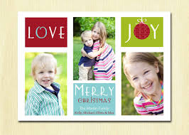 personalized christmas cards personalized christmas photo cards merry christmas and happy new