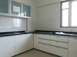 used kitchen cabinets in pune l shaped modular kitchen wall cabinet wall unit glass
