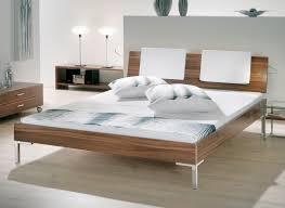 Conforama Schlafzimmer Komplett Billiges Schlafzimmer 28 Images G 252 Nstige
