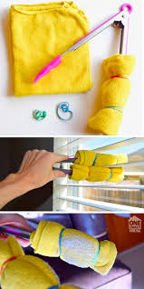 Housekeeping Tips by 690 Best Diy Cleaning Tips Images On Pinterest Cleaning Hacks