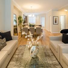 access 21 interiors care u0026 nursing homes hotel interiors u0026 landlords