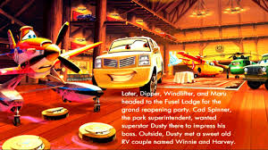 planes 2 fire u0026 rescue cars 3 kids games planes story book