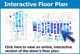 interactive floorplan builders st charles home show interactive floor plan