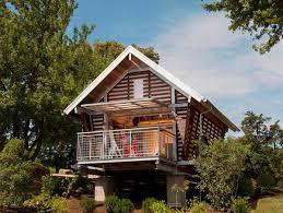 small eco friendly house plans eco house designs house design