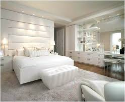 chambre avec lit rond chambre a coucher avec lit rond coucher avec un lit rond chambre