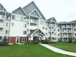 2 Bedroom Apartments Woodstock Ontario Apartments U0026 Condos For Sale Or Rent In Edmonton Real Estate