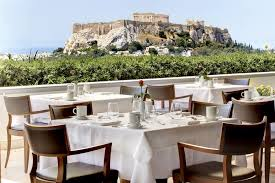 hotel grande bretagne athens greece booking com