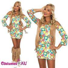 women u0027s 1960s dresses ebay