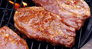 What Is A Country Style Rib - pork prime is sublime tonys meats