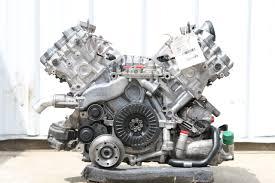 2009 2010 2011 2012 2013 audi r8 engine audi r8 motor 12k miles