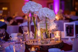 wedding decor rental wedding wedding decor rentals decor wedding rentals in milwaukee
