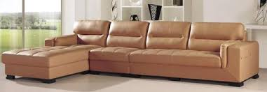 Designer Sofa Set Chaise Lounge Exporter From Gurgaon - Lounger sofa designs