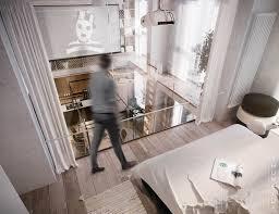 Best Residential Interior Design Images On Pinterest - Modern residential interior design