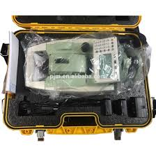 trimble total station trimble total station suppliers and