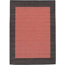 Black Outdoor Rugs Outdoor Rugs Rug Area Patio Large Outside Best