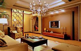 chinese living room home planning ideas 2017