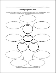 writing a biography graphic organizer expository writing essay great paragraph expository essay graphic