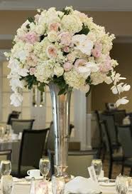 floral centerpieces 5 easy designs