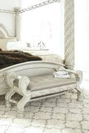 bedroom benches upholstered best furniture mentor oh furniture store ashley furniture
