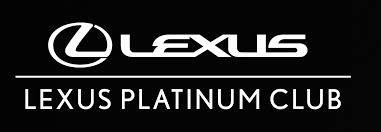 lexus logo earrings 100 black gold dog food get in my belly foods from costco